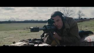 Download EL CONTADOR - Trailer 1 - Oficial Warner Bros. Pictures Video