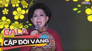 Download Nếu xuân này vắng anh - Danh ca Giao Linh   Gala cặp đôi vàng Video