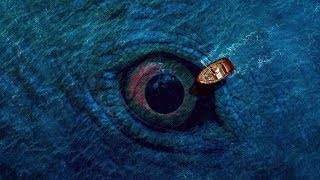 Download What Did Scientists Really See In The Mariana Trench? Video