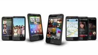 Download O que é o Android? Video