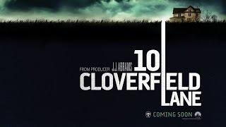 Download 10 CLOVERFIELD LANE - Trailer italiano ufficiale Video