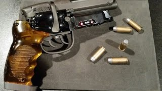 Download Tomenosuke Blade Runner blaster - PRO Retailer Edition Video
