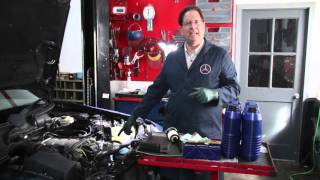 Download Synthetic Oil Change Intervals: How Often? What Filter? What Oil? Who to Trust? Video