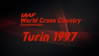 Download WXC Turin 1997 - Highlights Video