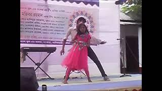 Download new bangla dance Videos 2018 । bangla dance 2018 Video