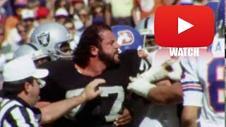 Download The Most Feared Player in NFL History? ||″Highlights″|| (HD) Video