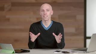 Download What is content strategy? | UX | lynda Video
