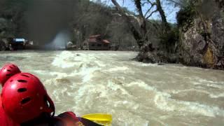 Download düzce melen rafting doğadayız net Video