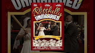 Download Blissfully Unmarried Video