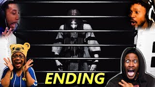 Download IT TOOK 4 OF US... | Pacify ENDING Video