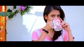 Download tamil comedy love short film divya calling Video