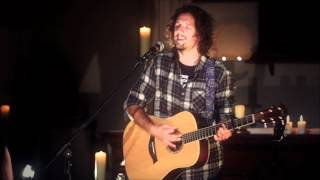 Download Jason Mraz - I'm Yours (Live in London) Video