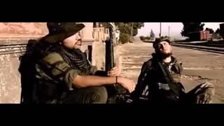 Download Apocalipse Zumbi Dublado E Completo Video