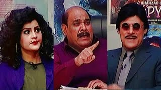 Download Khabardar with Aftab Iqbal - 27 November 2016 | Express News Video