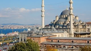 Download Istanbul Video