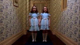 Download Top 10 Haunted Houses in Movies Video