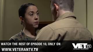 Download Desperate Gunny -Department of Offense   VET Tv [HalfSode] Video