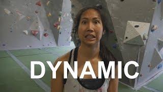 Download Xian gets DYNAMIC Video