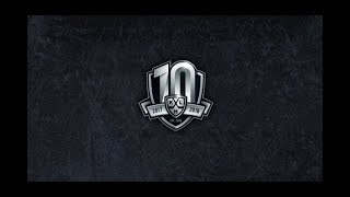 Download Season x10. The KHL Season Number 10 is here Video