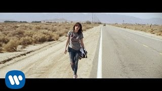 Download Gabrielle Aplin - Home Video