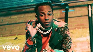 Download Rich The Kid - Save That Video