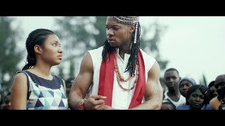 Download Flavour - Gollibe Video