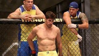 Download The Ultimate Fighter Brazil 3: Season Highlights - Antonio Cara de Sapato Video
