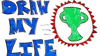 Download Draw My Life - Game Theory, MatPat, and YOU! Video