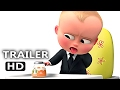 Download THE BΟSS BАBY Movie (2017) ″Disgusting Food″ Clip, Animation Movie HD Video