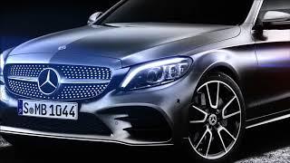 Download Novo Mercedes-Benz Classe C 2019: informações preliminares - car.blog.br Video