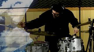 Download Kiko Freitas - Desencontros (Pedro Lima) Video