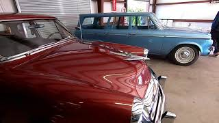 Download Studebaker Collection 1-17-2019 Video