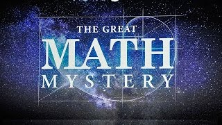 Download Mathematics is the queen of Sciences Video