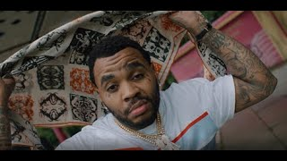 Download Kevin Gates - RBS Intro Video