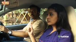 Download Kalyanam Mudhal Kaadhal Varai 01/20/16 Video