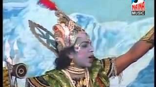 Download MALVANI DASHAVTAR NATAK SHIRDI MAZE PANDHARPUR 1 Video