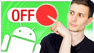 Download 13 Android Settings You Should Change Now! Video