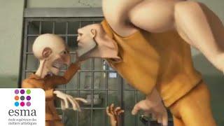 Download Jungle Jail Video
