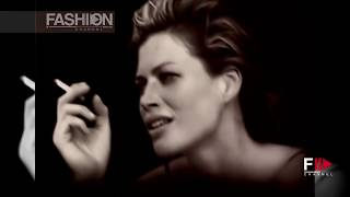 Download The Making of PIRELLI CALENDAR 1996 by Peter Lindbergh | by Fashion Channel Video