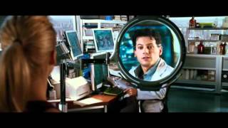 Download Fantastic Four Video