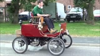 Download Likamobile steam car Video