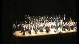 Download Giuseppe Verdi - Rigoletto - Ouverture Video