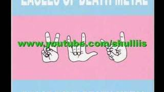 Download Miss Alissa - Eagles of Death Metal Video