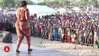 Download SNURA-MWEMBE YANGA (Tearser) Video