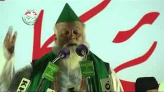 Download kazim pasha quadr Mohammad Khan quadri p1 Video