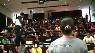 Download 'Engineering Failure' University of Toronto Video