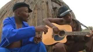 Download Shwi nomtekhala - Uyobu'nenhlanhla. Video