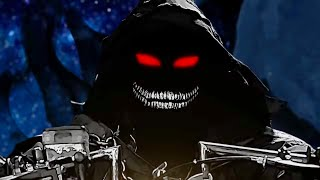 Download Disturbed - The Vengeful One Video