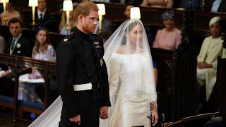 Download Watch live: The royal wedding of Prince Harry and Meghan Markle Video