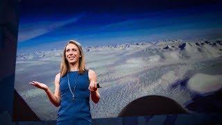 Download What's hidden under the Greenland ice sheet? | Kristin Poinar Video